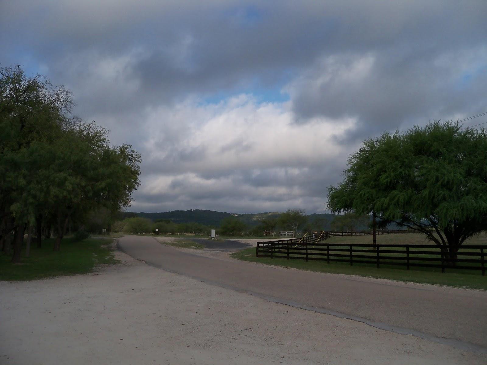 Fall Vacation 2012 - 115_3647.JPG