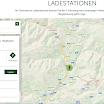 E-Ladestation.png