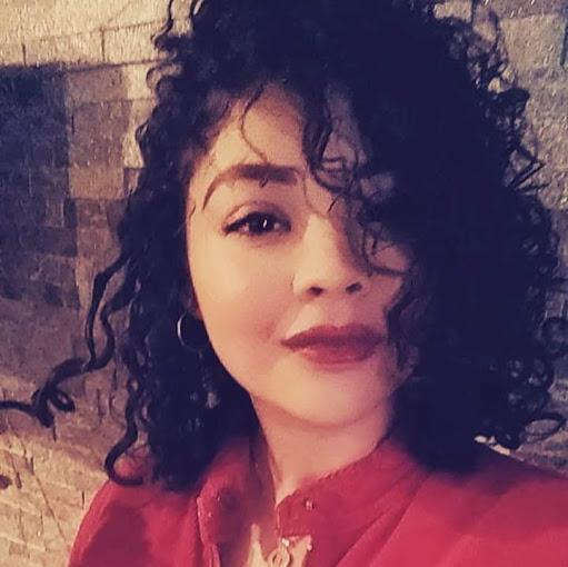 Erika Itzel Vazquez Rodriguez picture