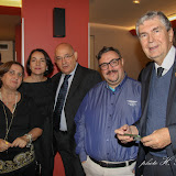 2015-10-16_World Cup Italy Presidents Dinner