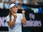 Yulia Putintseva - 2016 Australian Open -D3M_5134-2.jpg