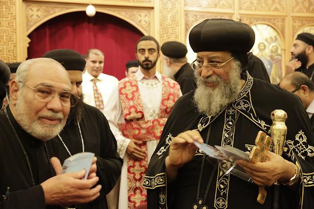 H.H Pope Tawadros II Visit (4th Album) - _09A9472.JPG