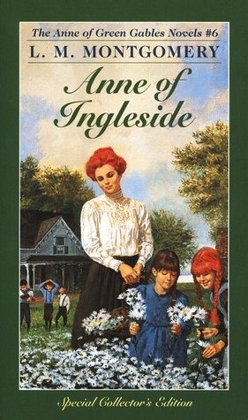 [anne+of+ingleside%5B2%5D]