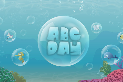 ABC Day Main Page