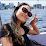Patricia Gurtha's profile photo