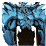 ray Warrior's profile photo