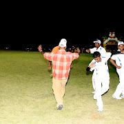 slqs cricket tournament 2011 229.JPG