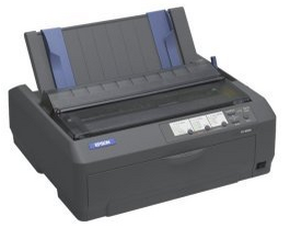 Epson  FX 890A driver download,Epson  FX 890A driver for windows