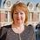 iSTART студия развития онлайн-проектов's profile photo
