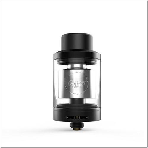 coil-art-mage-gta-1-500x500