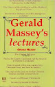 Gerald Massey Lectures