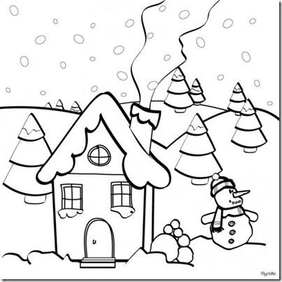 invierno coloreartusdibujos (5)