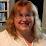 Allison Bruning's profile photo