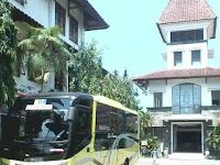 Sewa Bus Pariwisata Solo 1,4 Juta/Day Telp. 0822 2188 7800