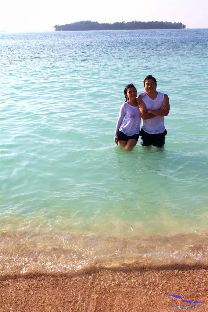 Pulau Harapan, 23-24 Mei 2015 Canon 051