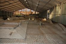 skatepark18-111207_16