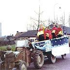 1962 Prinsenwagen in de OlavstraatBEW.jpg