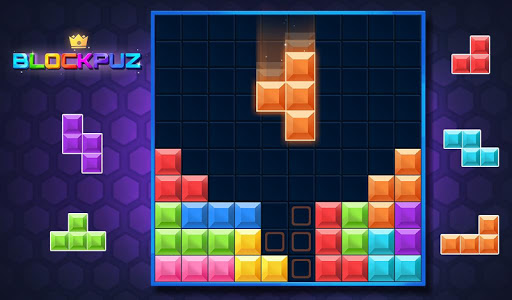 Blockpuz 1.37 screenshots 22