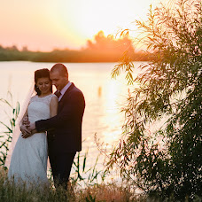 Wedding photographer Nikolay Kovt (kovtnv). Photo of 28.03.2016