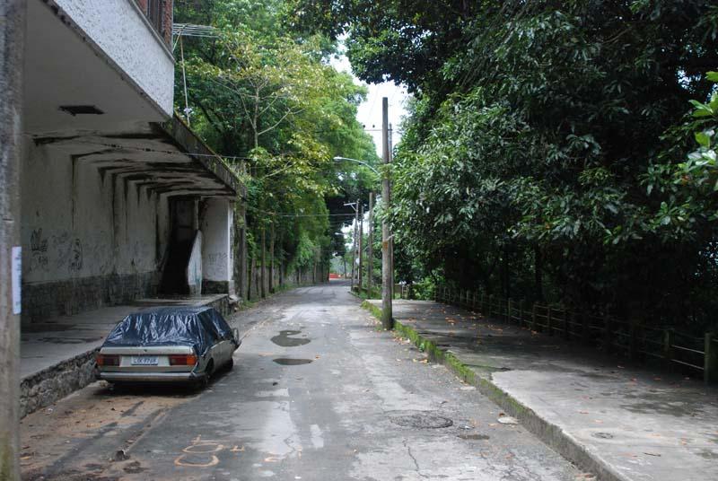 brazil - 96.jpg