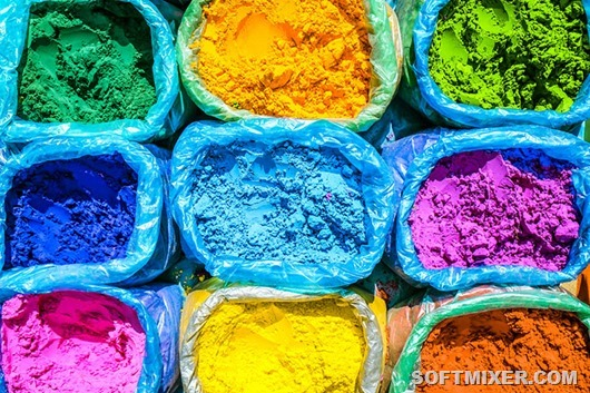 bigstock-pigment-169890731