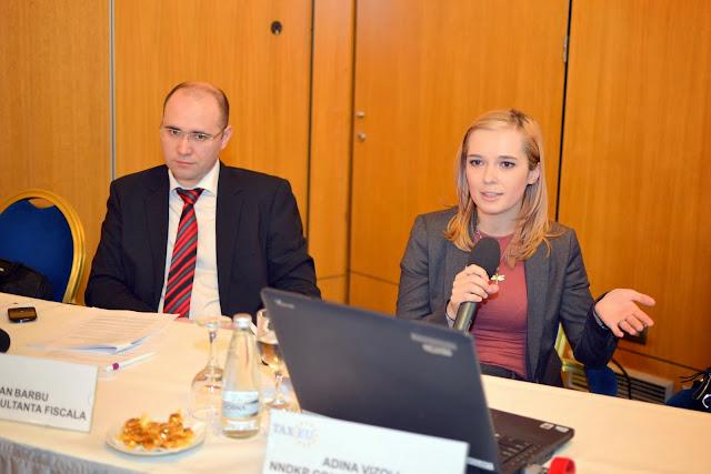 TaxEU Forum 2014, ziua a 2a 259