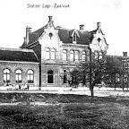 Station Lage Zwaluwe voorzijde_BEW.jpg