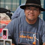 15th Annual Seattle TibetFest (Aug 28-29th) - 72%2B0072A.jpg