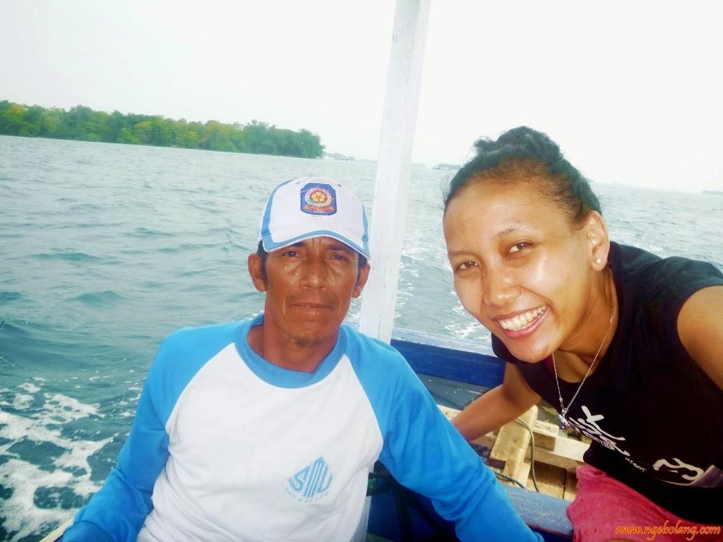 ngebolang-pulau-harapan-singletrip-nov-2013-wa-01 ngebolang-trip