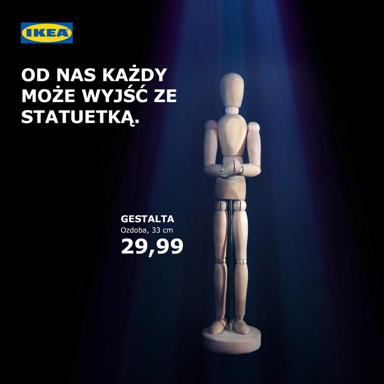 Ikea real time marketing