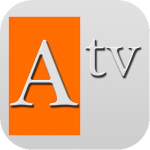 Free atv LIVE Broadcast Advice