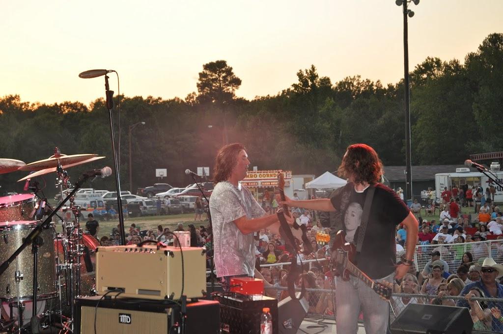 Watermelon Festival Concert 2011 - DSC_0119.JPG