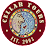 Cellar Tours's profile photo