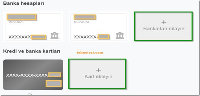 paypal-banka-hesabi-ekleme
