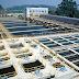FAPESP e Sabesp anunciam resultados de edital para a modernização do setor de saneamento