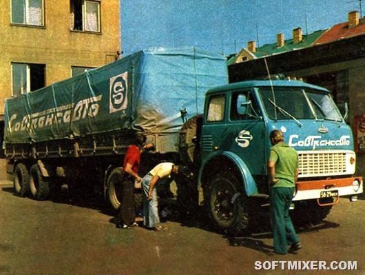maz-504v-19776b