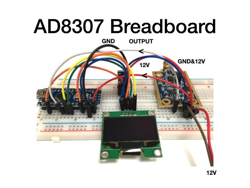 7 Arduino S 004