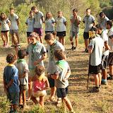 Campaments Estiu Cabanelles 2014 - IMG_0392.JPG