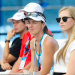 Martina Hingis - 2016 Brisbane International -D3M_1409.jpg