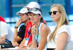 Martina Hingis - 2016 Brisbane International -D3M_1409.jpg
