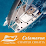 Catamaran Charter Croatia's profile photo