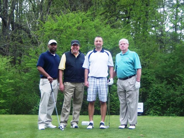 2011 NFBPA-MAC Golf Tournament - Golf%2BV1%2BApril%2B8%252C%2B2011%2B109.JPG