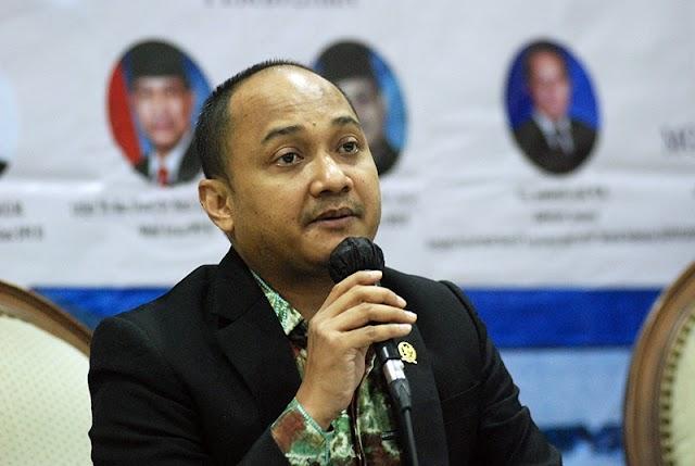 Pusat Malware Nasional Diserang Hacker, Fachrul Razi: Negara Ini Terlalu Mengabaikan BSSN