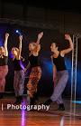 Han Balk Dance by Fernanda-0753.jpg