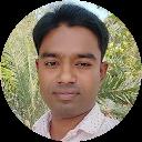 Krishna Mandal