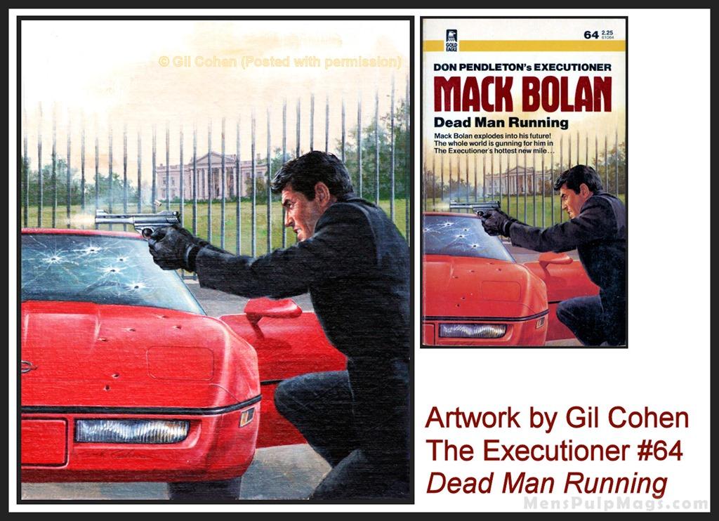 [Executioner+%2364%2C+art+by+Gil+Cohen%2C+MensPulpMags.com%5B10%5D]