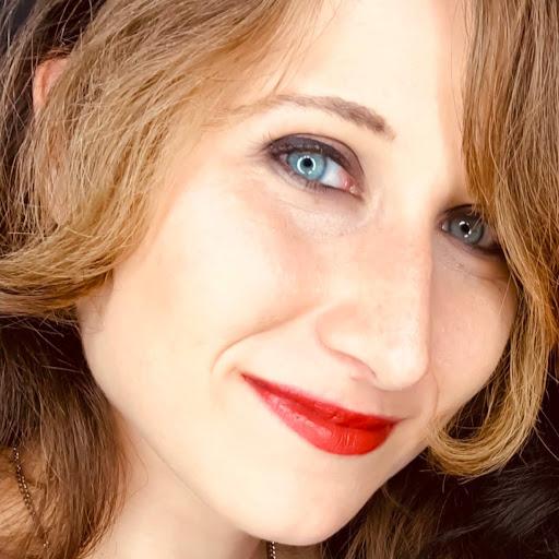Lisa Rusch Photo 13