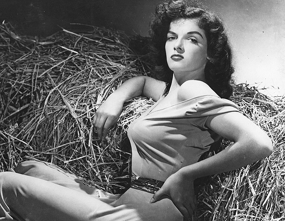 nude Hacked Jane Russell (83 photo) Erotica, Twitter, cleavage