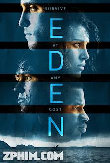 Cuộc Sống Nơi Hoang Đảo - Eden (2014) Poster