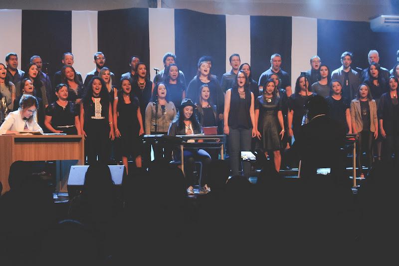 20171217-MusicalNatal-250